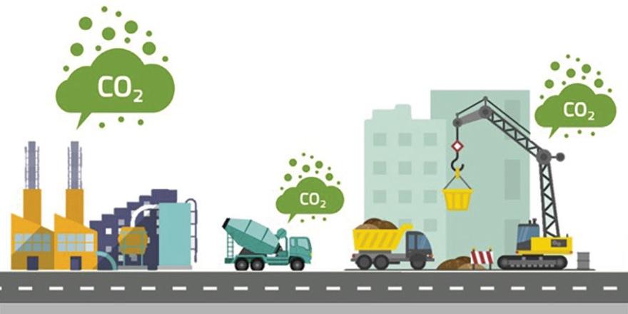ec3 carbon capture diagram