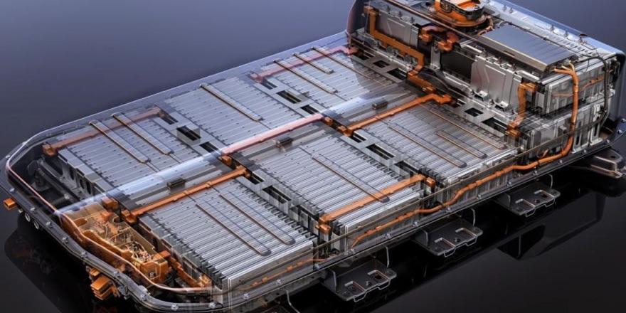 million mile battery