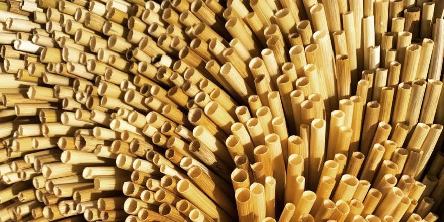 laperche straws